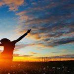 Los dones del Espiritu Santo: Sincronia y revelacion
